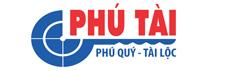 phutai