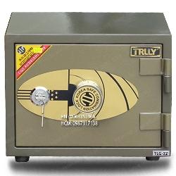 Két sắt chống cháy Truly Gold TLG32C