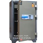 Két sắt Booil nhập khẩu điện tử BS-T1000