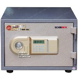 Két sắt thông minh Goodwill GD37-SMS